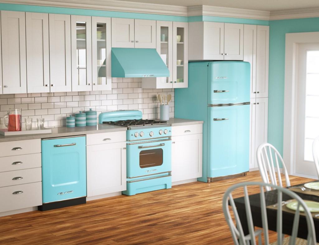 ห้องครัว-1
