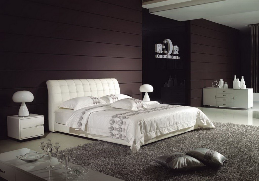 ผ้าปูที่นอน-ผ้าปูเตียง