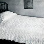 ผ้าปูที่นอน-ผ้าปูเตียง-2
