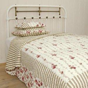 ผ้าปูที่นอน-ผ้าปูเตียง-3