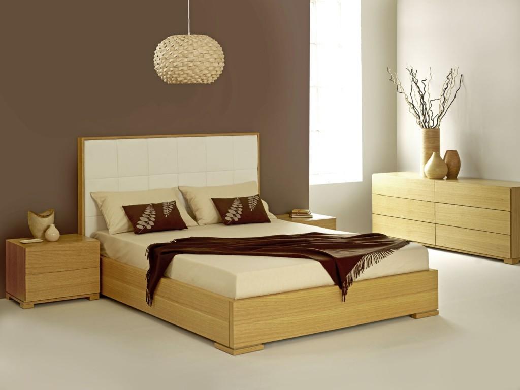 ผ้าปูที่นอน-ผ้าปูเตียง-4