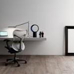 ห้องทำงานสีขาว-2
