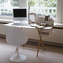 ห้องทำงานสีขาว-3