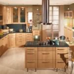 ห้องครัว-3