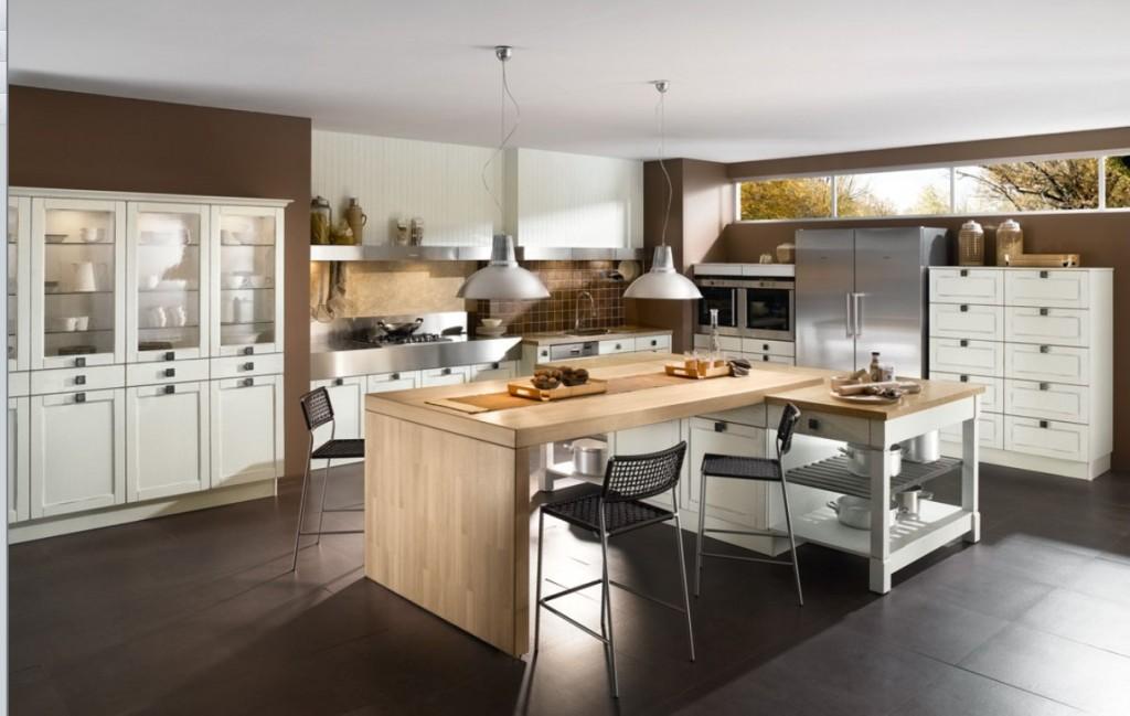 ห้องครัว-4