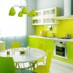 ห้องครัว-5