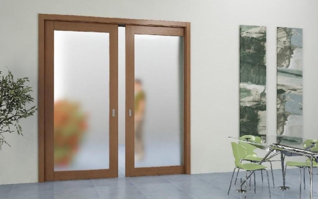 ประตูกระจก-5