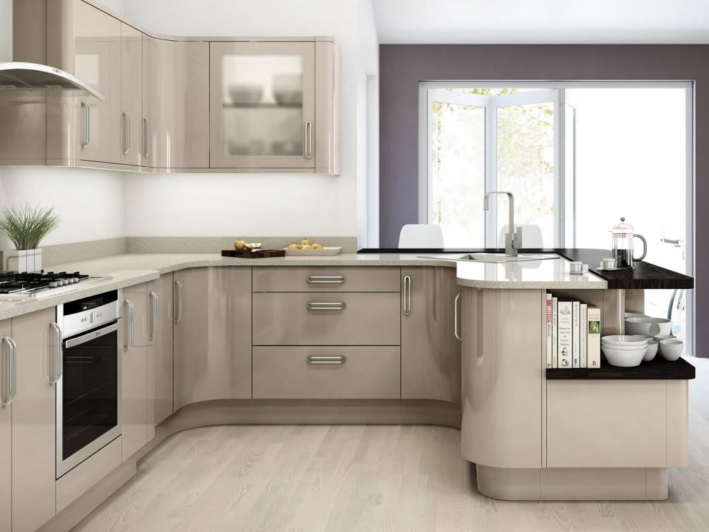 ห้องครัว-2