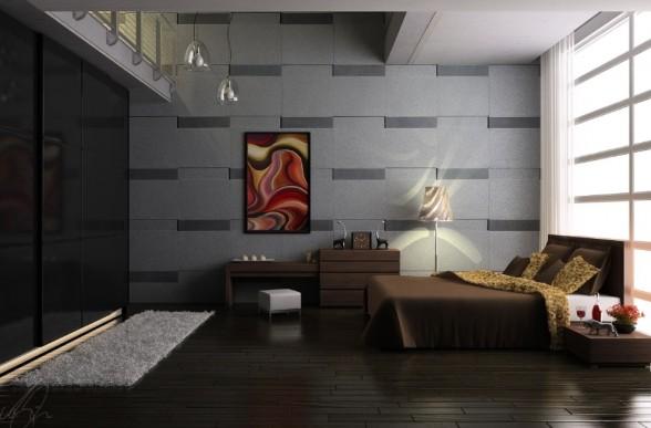 ห้องนอนแสงน้อย-3