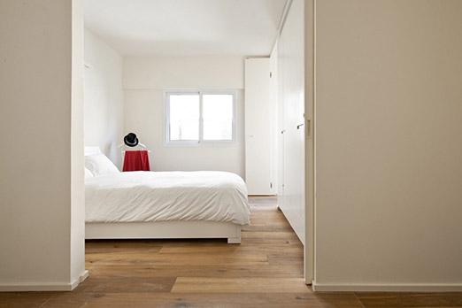 ห้องนอนแสงน้อย-7