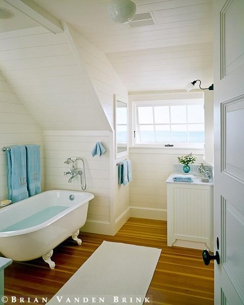 ห้องน้ำเพดานเอียง-10