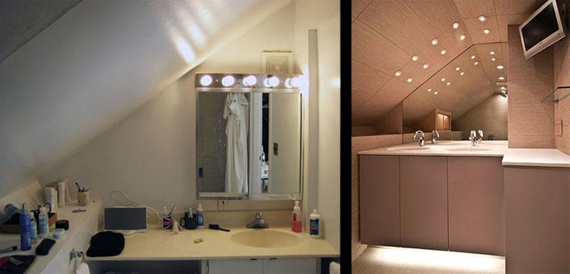ห้องน้ำเพดานเอียง-4