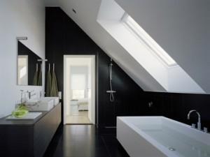 ห้องน้ำเพดานเอียง-5
