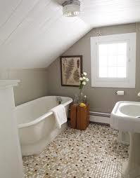 ห้องน้ำเพดานเอียง-9