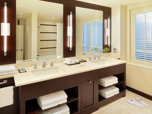 ห้องน้ำโรงแรม-5