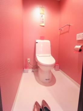 ห้องน้ำสีชมพู-6