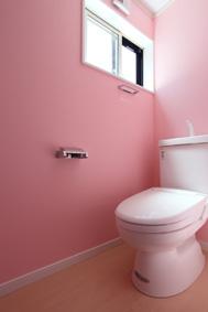 ห้องน้ำสีชมพู-8