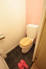 ห้องน้ำสีชมพู3