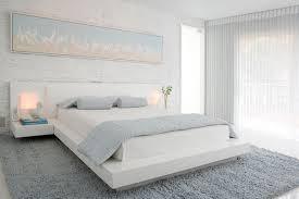 ห้องนอนสีขาว-3